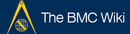 The BMC Wiki