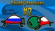 Countrytortoises 2-0