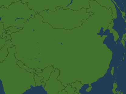 EastAsia