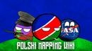 Polski Mapping Wiki