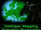 Vorigar VoidViper