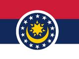 Nusantara (Paxverse)