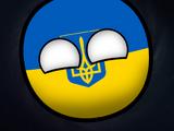 Kyiv Mapping