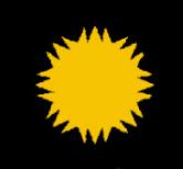 Tectus' profile picture