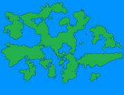VaalbaraFIN