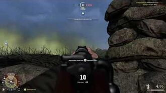Verdun_9th_bot_wave_in_Squad_Defence_Mode