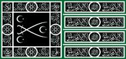 Tehrani Caliphate