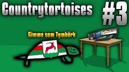 Coutrytortoises 3 -