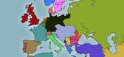 EuropeMapFull1914