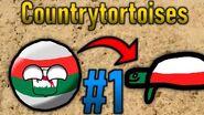 Countrytortoises 1