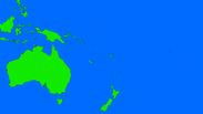 Blankoceaniamap
