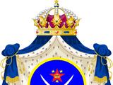 Starovaltian Empire