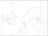 Maps for Mappers