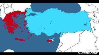 Turkey_vs_Greece_War_Scenario