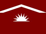 First Maky Kingdom (Famana)