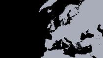 Globe Europe Mafaq