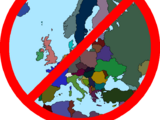 Anti-mapping