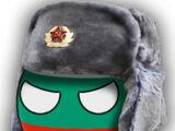 Bace Bulgarian Mapper