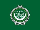 Arabia (Gauche)