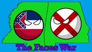 FacesWarThumbnail