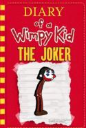 Joker (Orignal) Cover