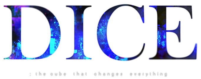 DICE wordmark.png