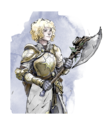 Lady Evelyn Marthain.png