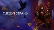 Strahd2.jpg
