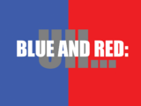 Blue and Red: Uh...