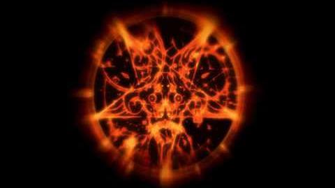 Doom_3_-_Dr._Betruger_Voice_Mod-2