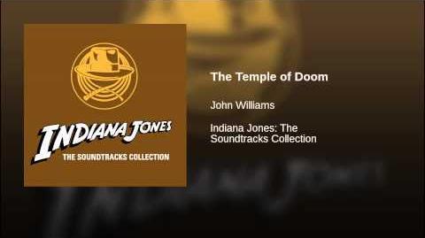 The_Temple_of_Doom