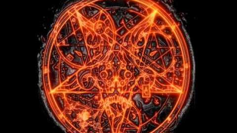 Doom_3_Sounds_-_Betruger's_Laughs-0
