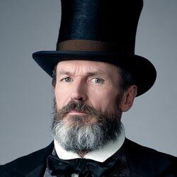 Edward Dickinson.jpg