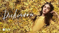 Dickinson — Season 2 Official Trailer Apple TV+