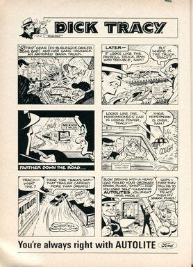 Strip Gear Ford Autolite Ad 1966.jpg