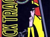 Dick Tracy: The Official Biography