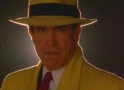 Movie - Dick Tracy.jpg