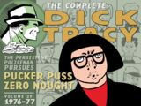 The Complete Dick Tracy Vol. 29