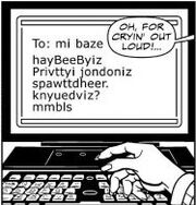 MumType.jpg