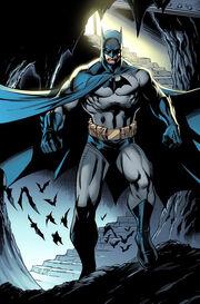 New Batman color by JPR04.jpg