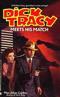 Dick Tracy Meets His Match.jpg