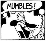 Mumbles90.jpg