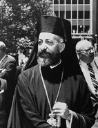 800px-Makarios III and Robert F. Wagner NYWTS cropped