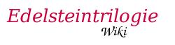 http://de.edelsteintrilogie.wikia