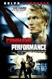 Command Performance (2009) alternate DVD cover.jpg
