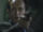 Eric Dane / Erich Dengler