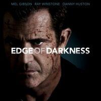 Edge Of Darkness Die Hard Scenario Wiki Fandom