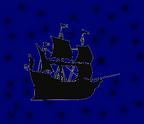 Shipwright District