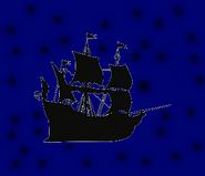 ShipwrightMascot