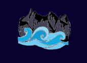 Cliffs District
